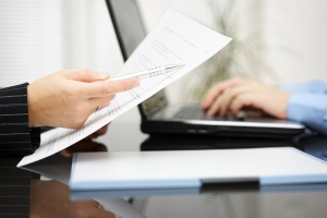 Invoering DBA uitgesteld, overgangsregeling verlengd