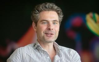Sven Breedijk vertelt over ontwikkeling en uitvoering Belastingplan