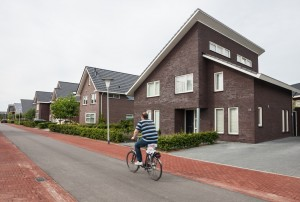 Iedere Nederlander kan WOZ-waarde van een woning opvragen