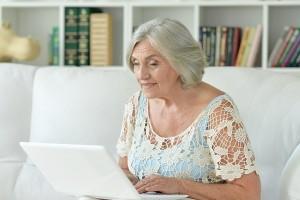 Bezwaar maken tegen een aangifte inkomstenbelasting kan voortaan digitaal via de online bezwaarvoorziening